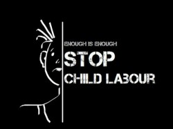 Dakshina Kannada To Be Declared As Child Labour Free On August