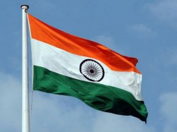 India Independence Day Are The Dreams Freedom Fighters Fulfilled