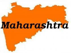 Maharashtra Doctor Killed 6 Buried Them On His Farmhouse