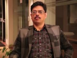 Mk Ganapathy Case Cid Questions Ips Pranab Mohanty