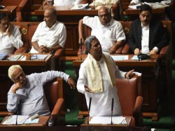 Party Should Unite All The Problems State Facing Across Karnataka