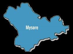 Mysuru Declared As Open Defecation Free City