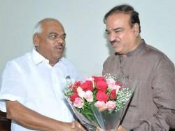 Jan Aushadhi Centers Bengaluru On 2nd October
