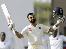 Duleep Trophy Final No Virat Kohli But Rohit Jadeja Shikhar Play