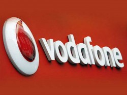 Vodafone Confirms Merger Talks With Idea Cellular
