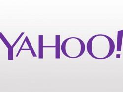 Data Theft Yahoo Confirms Over 3 Billion User Accounts Hacked