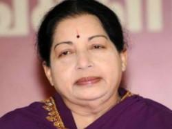 Aiims Experts Team To Chennai For Jayalalithaa Treatment