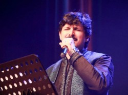 Singara Sammelana Concludes Singapore With Melodious Kannada Songs