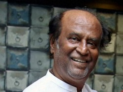 An Analysis About Tamil Superstar Rajinikanth Political Entry News