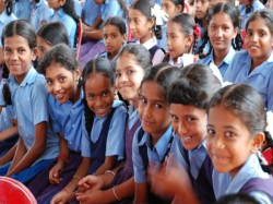Dasara Holidays Rescheduled In Udupi Dakshina Kannada Districts