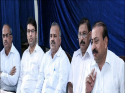Mangalore Bar Association Demand High Court Circuit Bench In Mangaluru