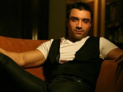Police Arrest Actor Ajaz Khan Model Aishwarya Choubey Complaint