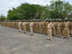 Karnataka State Police Recruitment 2017 Apply Psi Posts