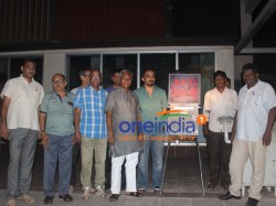 Mangaluru Takes Conscious Step Towards Shuddha Gaali