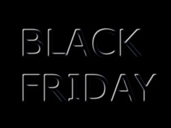 Black Friday India More Than 30 People Die In Accidents