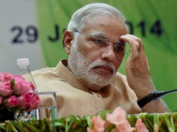 Who Is Suffering Because Of Modi Demonetisation Decision Common People