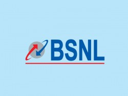 Bsnl Launches Unlimited Local And Std Calls At Rs