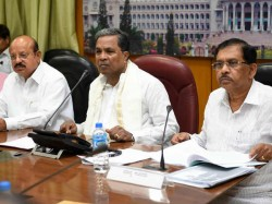 Karnataka Government Has Decided To Release 188 Prisoners On Republic Day