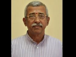 Padma Shri Awardee Chamu Krishna Shastry Profile