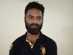 One Person Arrested In Cricket Betting In R T Nagar Bengaluru