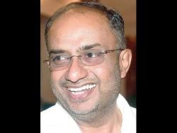 Mahadeva Praasad Pased Away What To Say Political Leaders