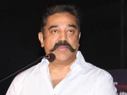 Pil Against Kamal Haasan Insulting Hindu Epic Mahabharat