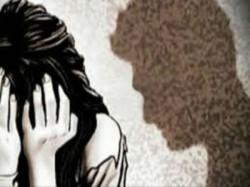 Woman Alleges Molestation In Bengaluru 2 Arrested