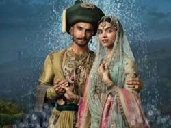 Hindi Movie Padmavati Bhansali Manhandled Shame On Bollywood Hashtag Trending