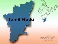 Tn Seeks Rs 2 480 Crore Compensation From Karnataka