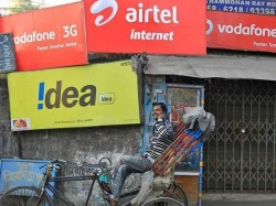 Twitter Reaction Vodafone Merger Talk With Idea Cellur
