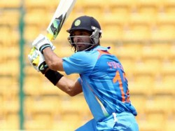 Yuvraj Singh Slams 14th Odi Century Twitterati Hail Stylish India Batsman