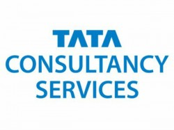 Tcs Wind Up Lucknow Operations 2 000 It Professionals Stare At Crisis