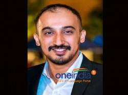 Pay Rs 50 Consumer Forum Tells Airtel In Mangaluru