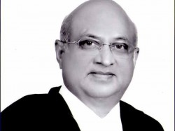 Justice Sapre To Head Cauvery Waters Tribunal