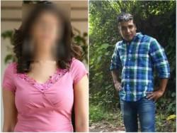 Malayalam Actress Molestation Lie Detection Test Pulsar Suni
