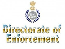 Ed Attaches Amount Of Rs 80 Crore In Devas Multimedia Case