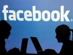 Bengaluru Man Creates Fake Fb Profile Wreck Woman S Marriage Gets Arrested