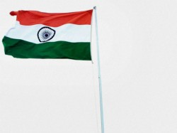 Audience Need Not Stand When National Anthem Is Part Film Supreme Court