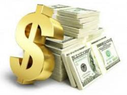 Fdi Zooms 60 Per Cent To 4 68 Billion Us Dollar In November