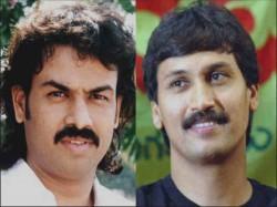 Kumar Bangarappa Should Go With Ambulance While Joing Bjp Madhu