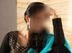 I Will Always Get Up Kerala Actress On Assault