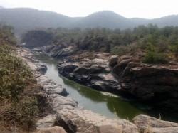 Karnataka Cabinet Aproved Mekedatu Project