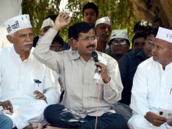 Punjab Goa Done Now Aap Moves To Gujarat
