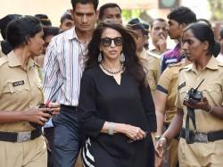 Shobhaa De Tries Mock Cop Gets Trolled Mumbai Police Return