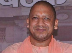 That Incident Showed The Power Adityanath To Amit Shah