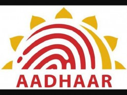 Aadhaar Can T Be Mandatory Government Schemes Sc