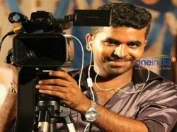 A Cameraman In Mangaluru Rapes A Minor Girl