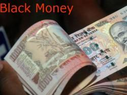 Tn Man Deposits Rs 246 Crore Through Pm Garib Kalyan Yojana