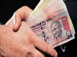 Acb Raid On Vijayapura And Belagavi Karnataka Government Servants Demanding Accepting Bribe