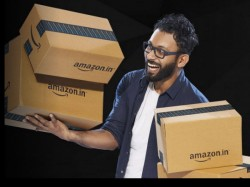 Amazing Things To Try At Amazon India This Summer Vacation Don T Regret Later